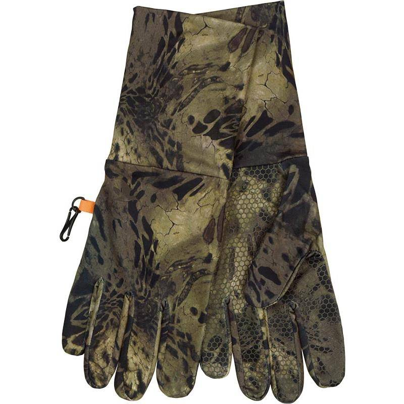 Gants Homme Seeland Hawker Scent Control - Camo
