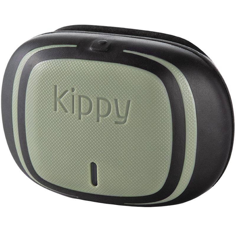 Gps Pour Chiens Kippy Evo