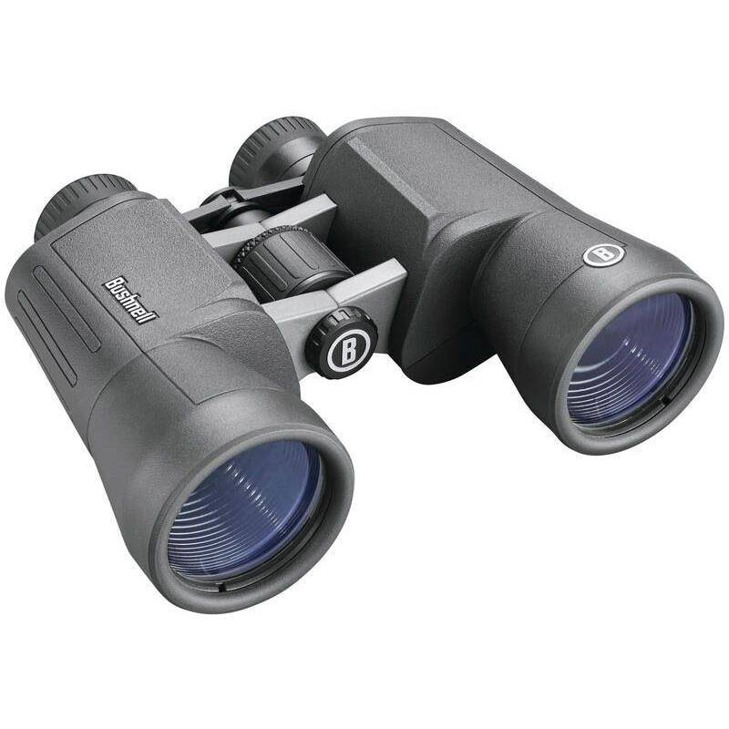 Jumelles 10X50 Bushnell Powerview 2