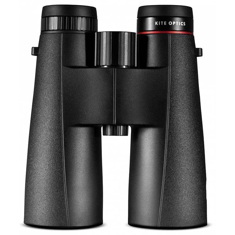 Jumelles 10X50 Kite Optics Ursus