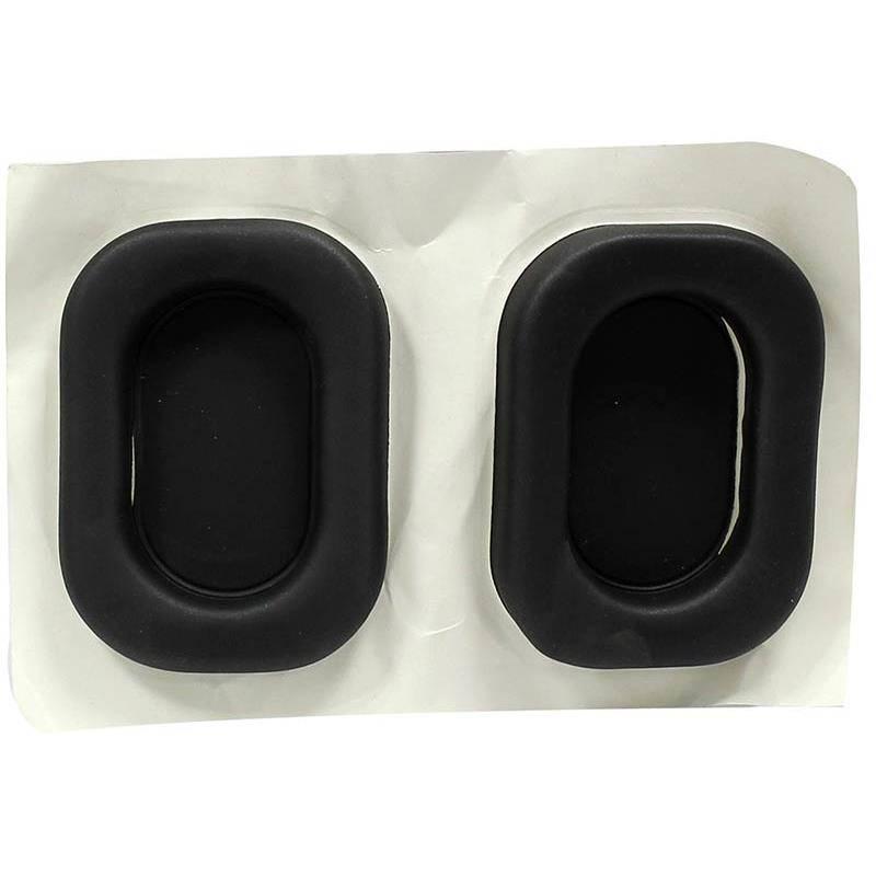 Kit Hygiène Peltor Pour Casque Anti Bruit 4000/9000
