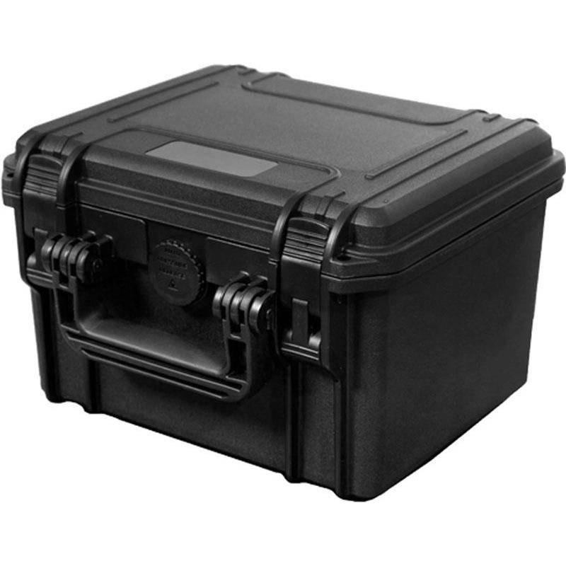 Malette Plastica Panaro Waterproof Max 235H 155S