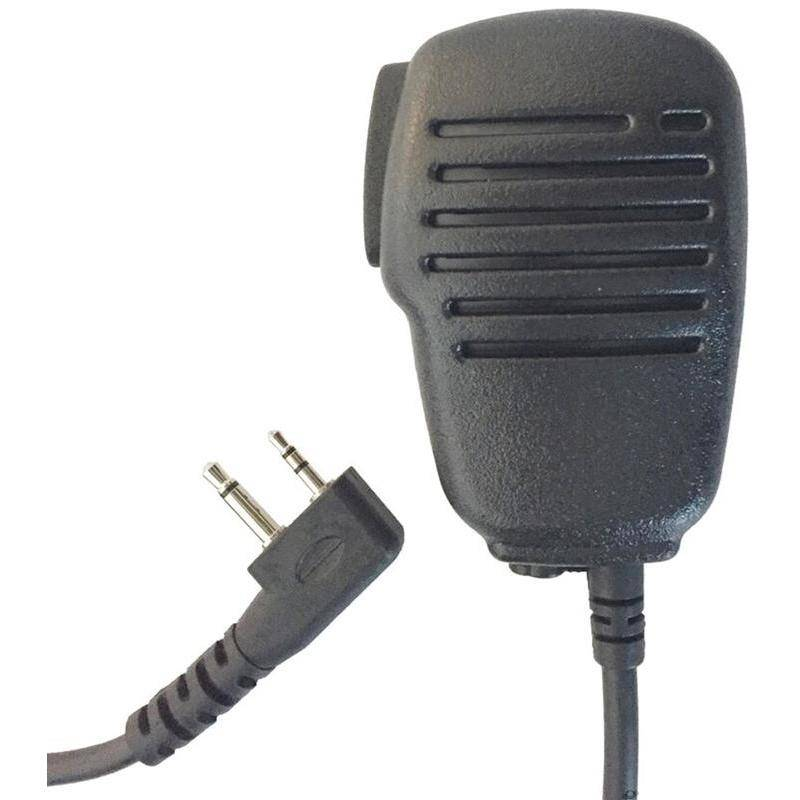 Micro Deporte Pour G10 Midland Assm10k1