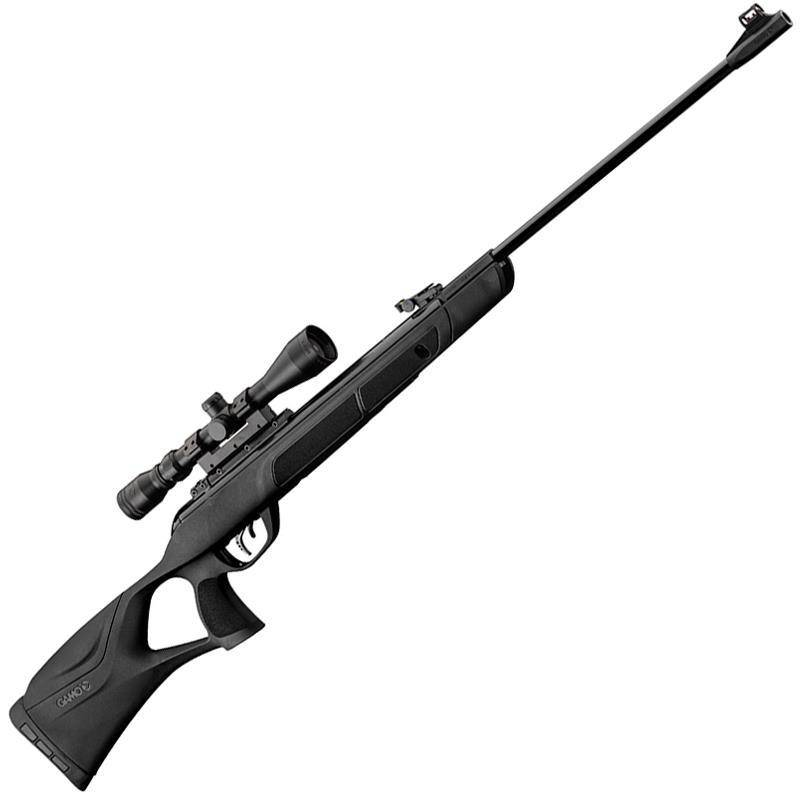 Pack Carabine A Plomb Gamo G-Magnum 1250