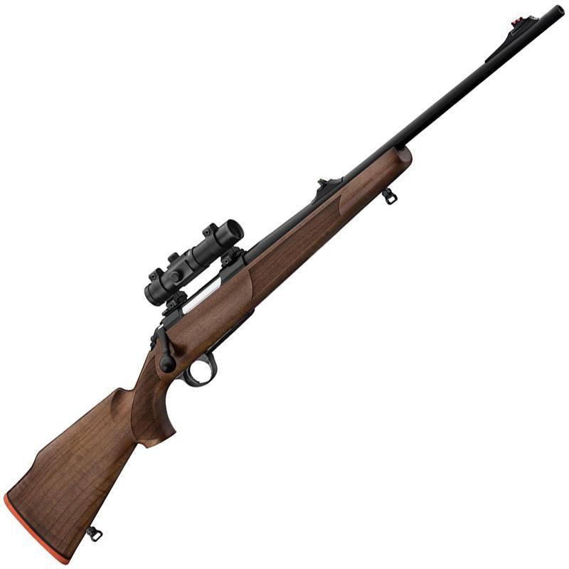 Pack Carabine A Verrou Fair Battue - A Canon Filete