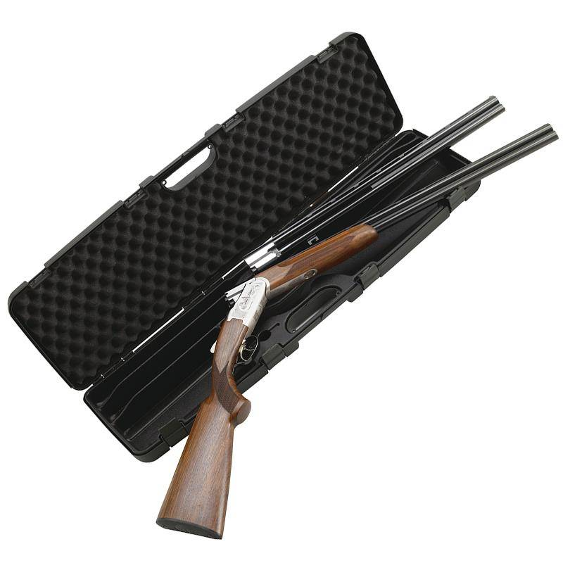 Pack Fusil Superpose Verney-Carron Combo 1