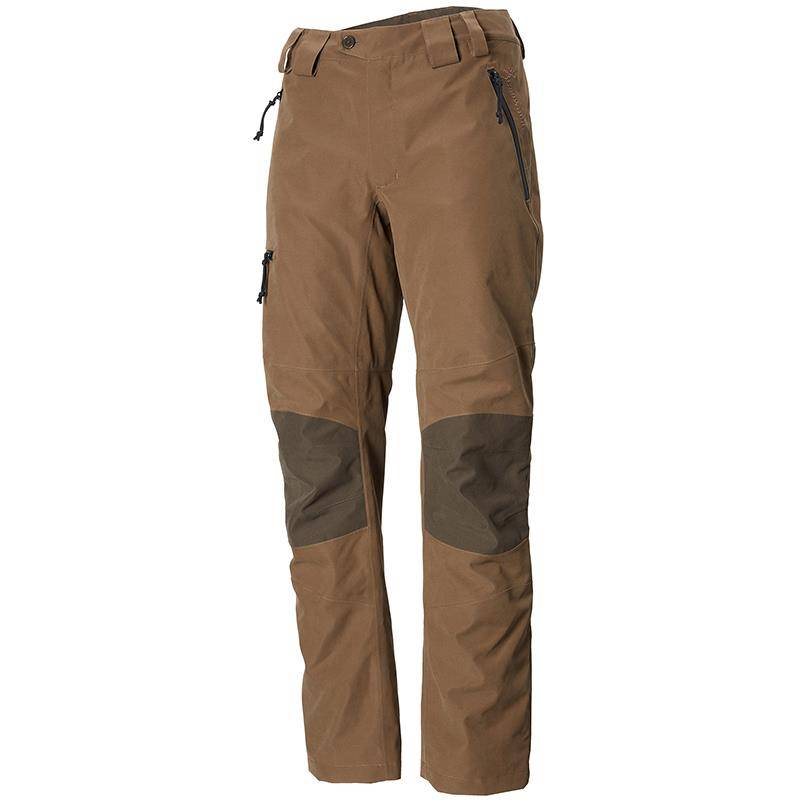 Pantalon Homme Browning Ultimate - Vert