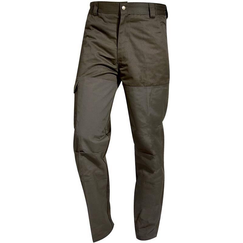 Pantalon Homme North Company Kalidon - Kaki