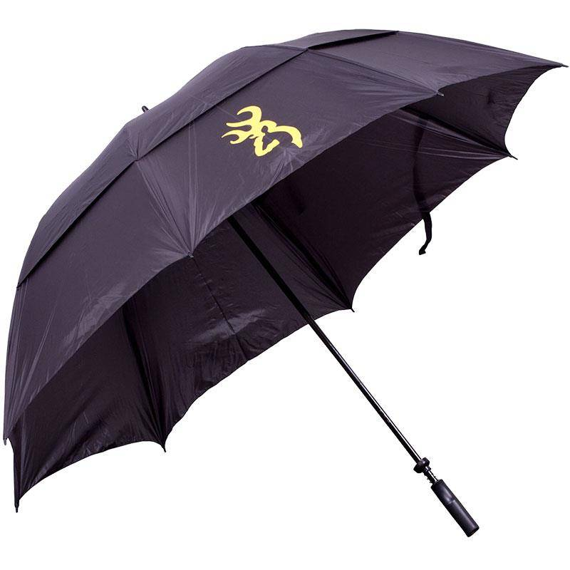 Parapluie Browning Master Windproof