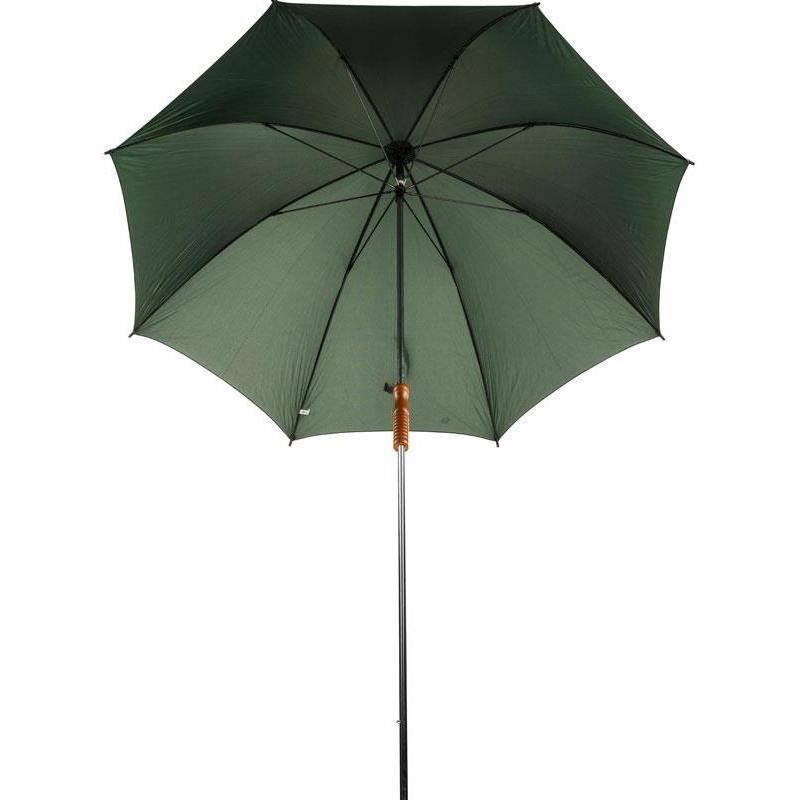 Parapluie Europ Arm Ombrelle De Chasse