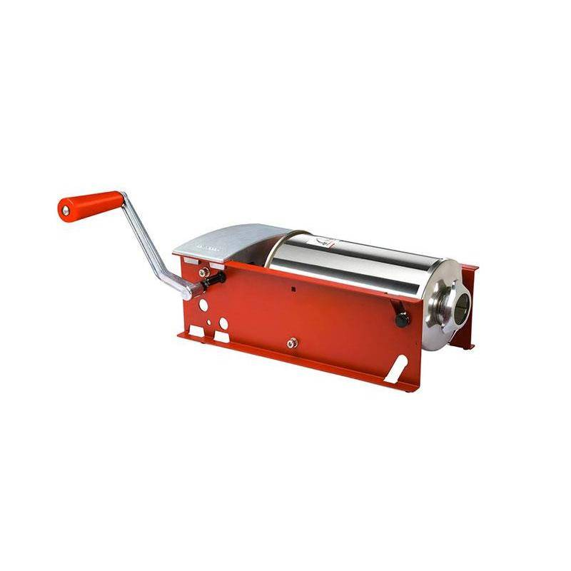 Poussoir A Viande Horizontal Tom Press Eco Tre Spade - 5L