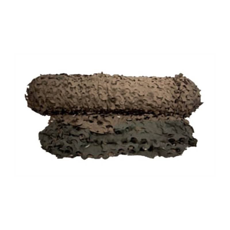 Rouleau Filet Camouflage Fuzyon Chasse