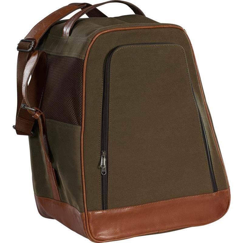 Sac De Transport Harkila Retrieve Boot Bag Pour Chaussures