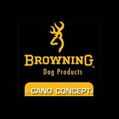 Cano Concept By Browning