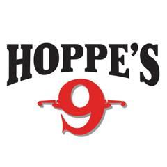 Hoppes Elite