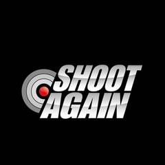 Shoot Again